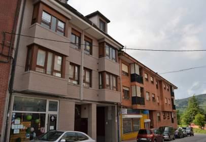 Piso en calle de Ponteo, nº 3