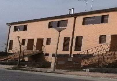 Casa a calle Gustavo Alfagme, nº 8