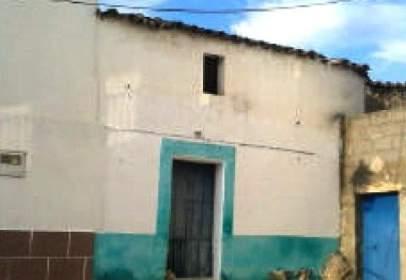 Casa en calle Castillo, 12