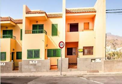 House in calle Jerez, nº 15