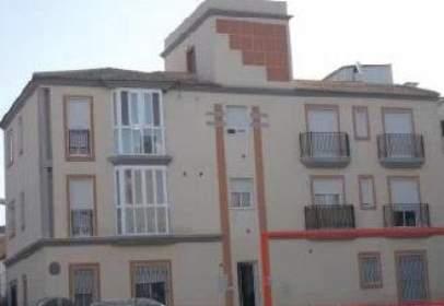 Flat in calle Noria, nº 6