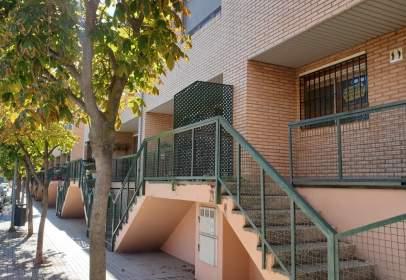Casa a calle Adelfas (Las), nº 11
