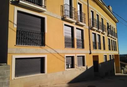Piso en calle de Tejera, 12