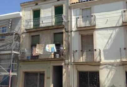 Piso en Avinguda de Catalunya, 79