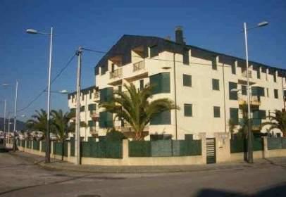 Garatge a calle Viladaide, nº S/N
