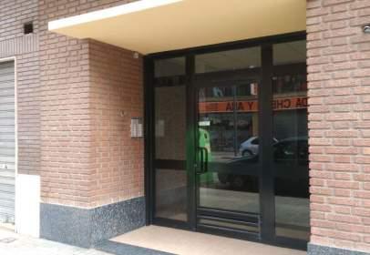 Pis a calle Ronda Pais Valencia, nº 23