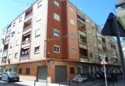 Pis a calle Alicante, nº 11