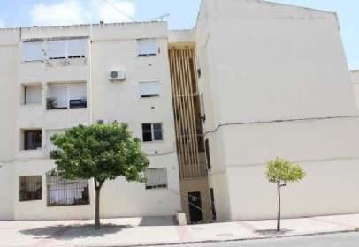 Piso en calle Blas Infante, nº 1