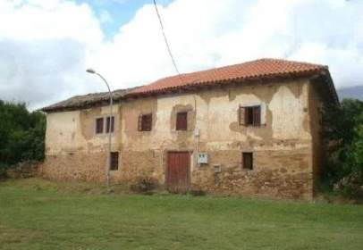 House in calle Iglesia, 5