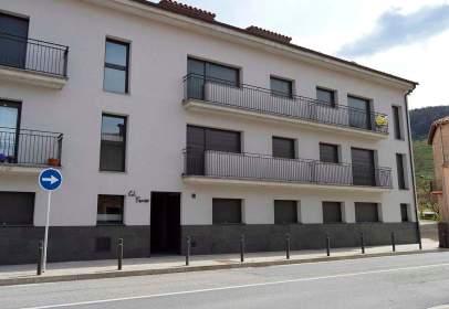 Flat in calle de La Vall, nº 4-8