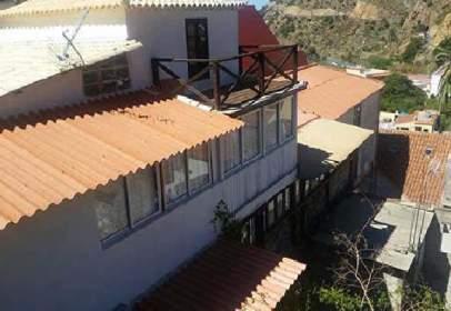 Casa en calle Rodaderas, nº 3
