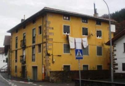 Flat in calle Astigarraga Auzoa, nº 15