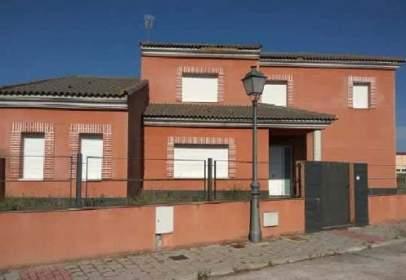 Casa en calle La Montaña, nº 17