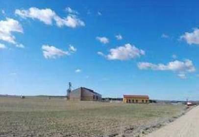Rural Property in calle de La Guareña