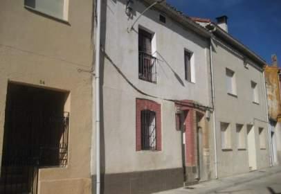 Casa en calle Real, nº 32
