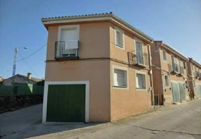 Casa a calle Lagares, nº 7