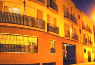 Garaje en calle Guadalquivir, nº 8
