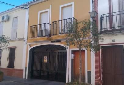 Dúplex en calle Alfareria, nº 90