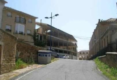 Pis a calle de la Condesa de la Vega del Pozo, nº 4