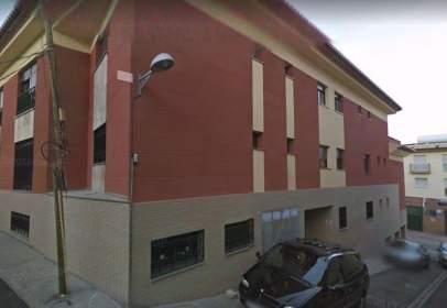 Piso en calle Almeria, nº 4