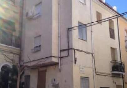 Casa en Plaza de Martín Barrón, nº 3