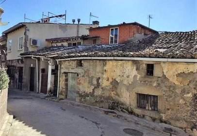 Casa en calle las Lanchas, nº 16