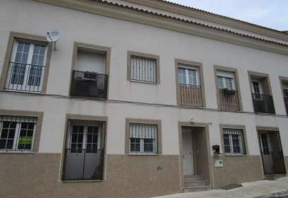 Duplex in calle Animas, nº 20