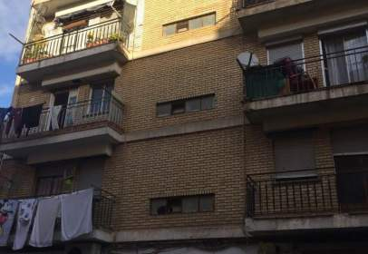 Flat in calle calle Malvarrosa, nº 30
