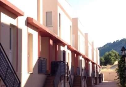 Casa en calle Francisco Rivas López, nº 4