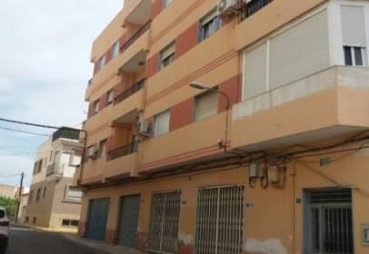 Flat in calle San Indalecio, nº 10