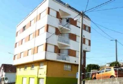 Piso en calle Fincheira, nº 101