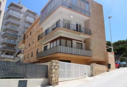 Pis a calle Isla de Formentera, nº 31