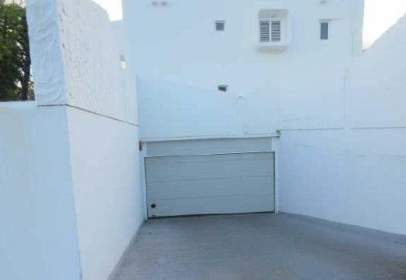 Garatge a calle Lola Massieu, nº S/N