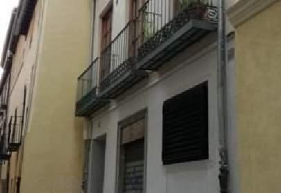 Loft en calle de los Coches de San Matias, nº 6