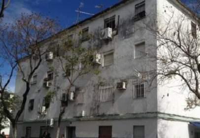 Flat in calle Pino, nº 13