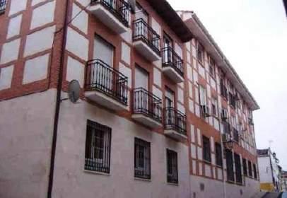 Loft en calle del Olivar, nº 7