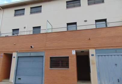 Casa en calle Clara Campoamor, nº 11