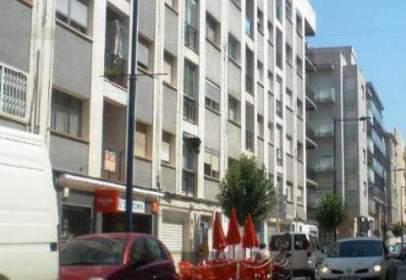 Pis a calle Pablo Ruiz Picasso, nº 76