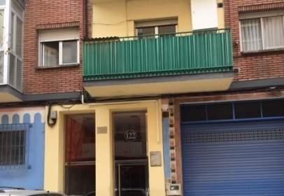 Pis a calle Arenal, nº 122