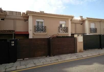 Casa en Carrer Serra Mariola, 73