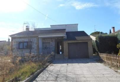 House in calle del Olmo, 28