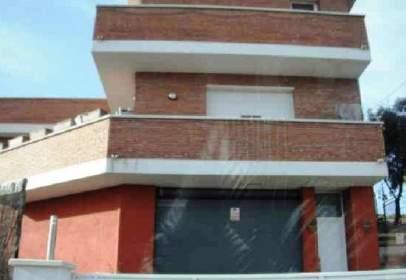 Casa a calle Dels Ametllers, nº 40