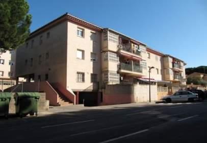 Piso en calle del Puig, nº 137