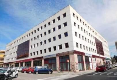 Oficina a Carrer de Joan Capó, nº 5