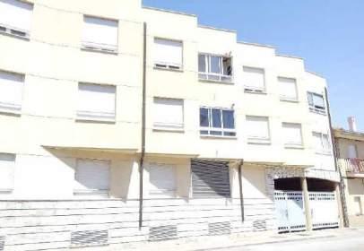 Garaje en calle Jose Regojo, nº 66
