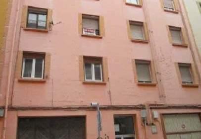 Pis a calle Gregorio Solabarrieta, nº 28