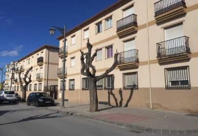Casa en calle Arenal, nº 61