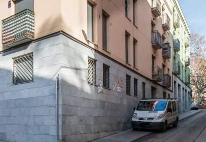 Dúplex en calle Hospital, nº 19
