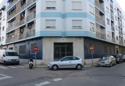 Local comercial a calle 1 de Maig, nº 30