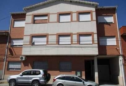 Pis a calle Ramon y Cajal, nº 123